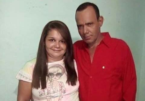 Homem mata esposa em Matão e se enforca em seguida  - Notícias - Plantão Diário