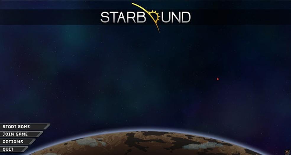 Confira os melhores mods para o game Starbound | Jogos de ação