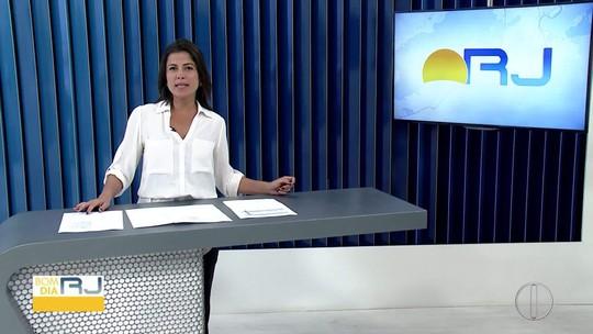 Cartório eleitoral que atende eleitores de Itaipava, Côrreas e Nogueira terá novo endereço