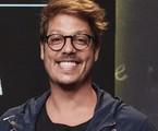 Fabio Porchat | Ju Coutinho