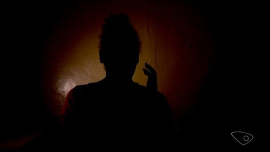 Suspeito de manter a mulher em cárcere privado é preso no ES