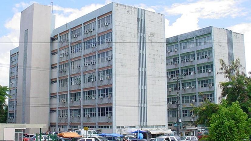 Abertas inscrições para 30 vagas de estágio na Secretaria de Estado da Administração