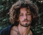 João Gana | Anderson Marques