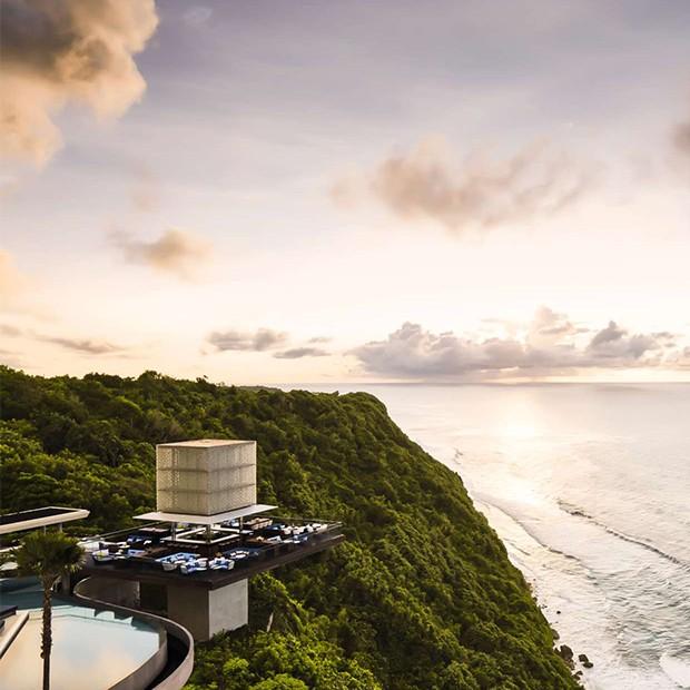Bali (Foto: Divulgação)
