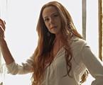 Vanessa Gerbelli | Ellen Soares/Ghow