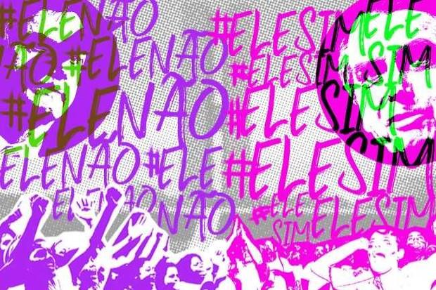 O raio-x da equipe Bolsonaro: como entender sua candidatura a partir dos assessores