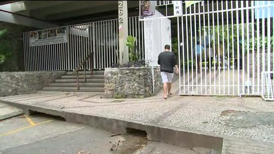 Rio de Janeiro é o 3º maior colégio eleitoral, com 12,4 milhões de eleitores