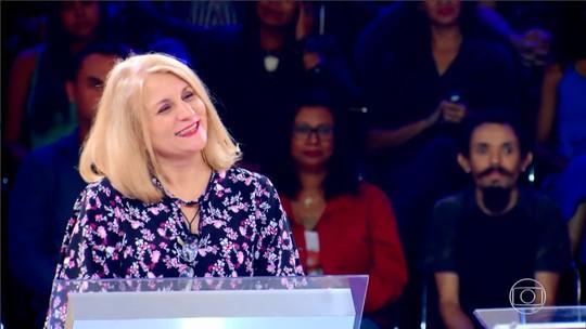 Participante do 'Milionário' fala após erro da filha e prêmio abaixo do esperado: 'Fiquei com raiva'