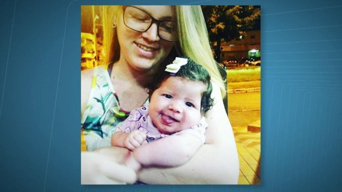 Mamadeira de bebê morto em creche do DF tinha paracetamol, diz polícia