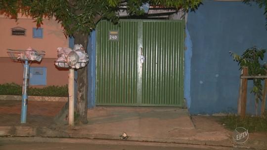 Homem é morto esfaqueado durante assalto a pensão em Cosmópolis