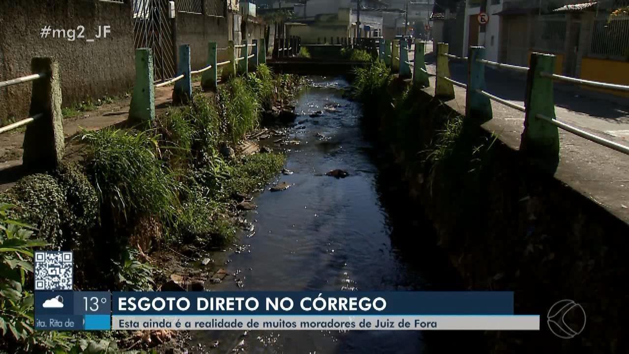 FAB encerra buscas a avião desaparecido área de garimpo em Itaituba, no Pará - Notícias - Plantão Diário