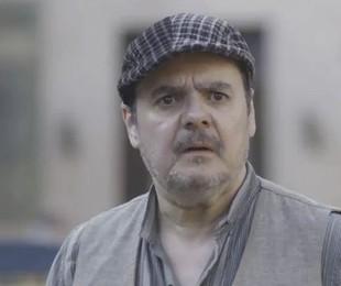 Entre a vida e a morte, Afonso é vítima de armação de Shirley (TV Globo)