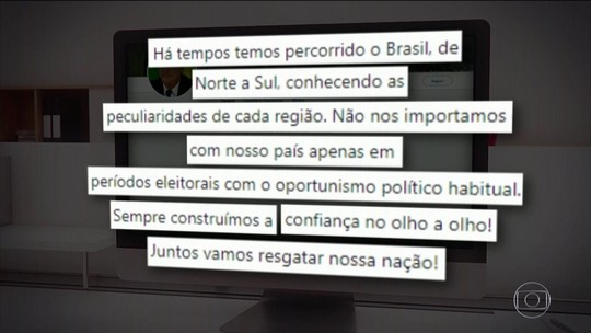 Bolsonaro deixa semi-intensivo e tem melhora progressiva, diz hospital