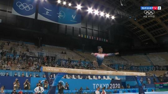 Foto: (Reprodução/Sportv)
