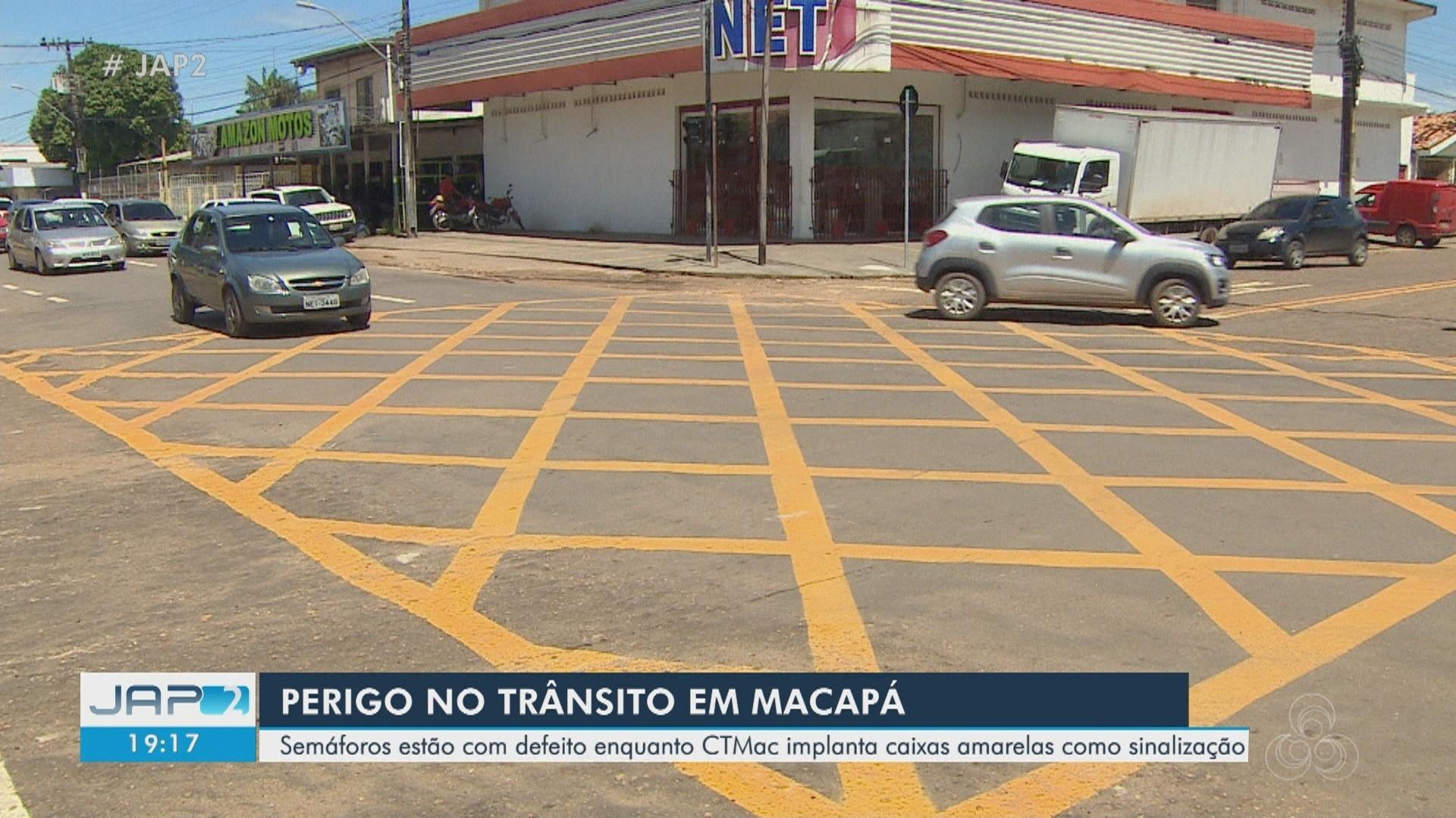 Apagão deixa 19 mil alunos da rede estadual sem aula em Iranduba e Manacapuru, no AM - Notícias - Plantão Diário