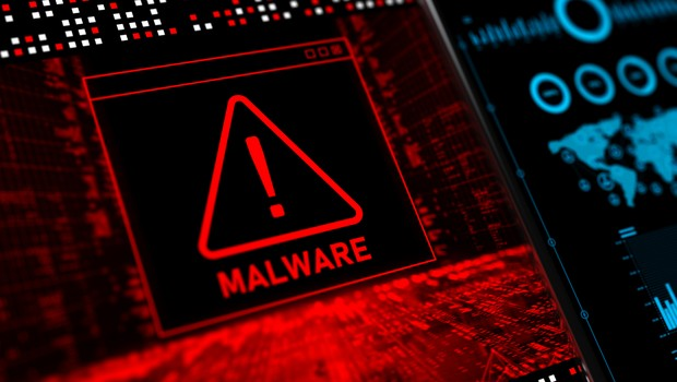 Malware (Foto: Getty Images)