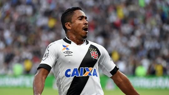 Foto: (André Durão/ Globoesporte.com)