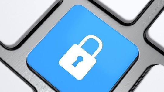 Foto: (Veja as dicas de como se proteger caso seus dados de login e senha sejam expostos (Foto: Divulgação/Facebook))