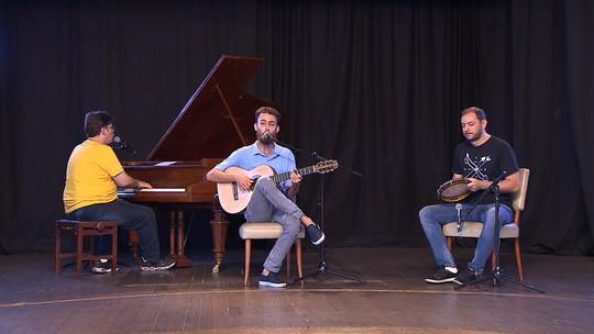 Artistas contam encontros e influência do Clube da Esquina na música do Sul de Minas