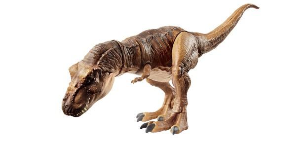 Mattel, R$ 179,99. Mede 22 cm X 30,5 cm. Recomendado para crianças a partir de 3 anos. (Foto: Divulgação)