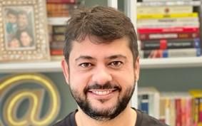 Como a C&A Brasil acelerou sua presença digital durante a pandemia