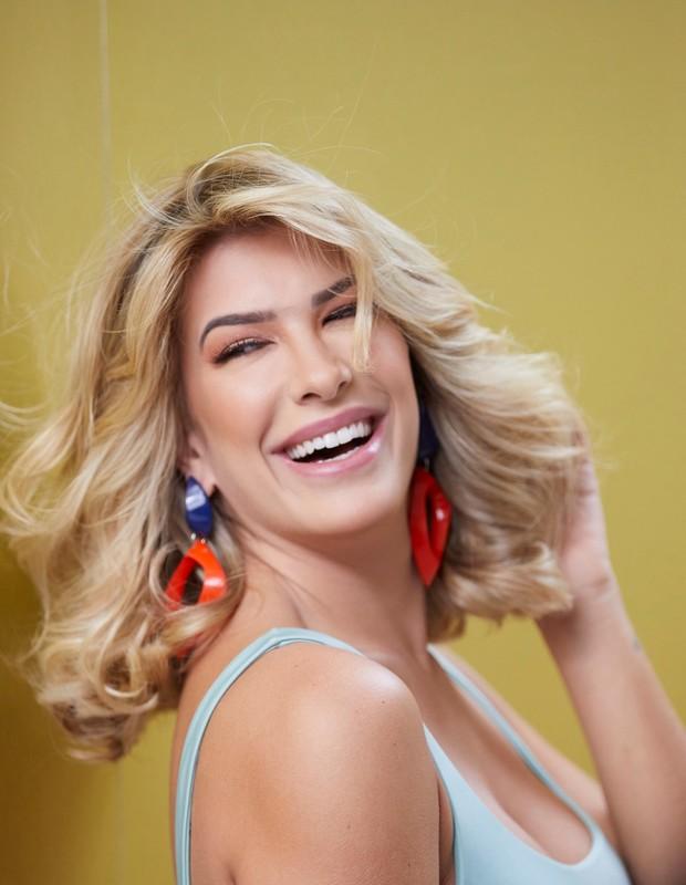 Lorena Improta (Foto: Juliana Coutinho/Divulgação)