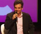 Wagner Moura | Gabriel Monteiro/ O Globo