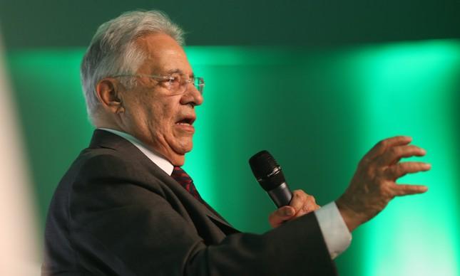Pedro Kirilos