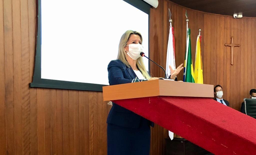 Câmara de Paracatu aprova requerimento que pede à Prefeitura envio de projeto de lei para criação do Conselho Municipal Anticorrupção