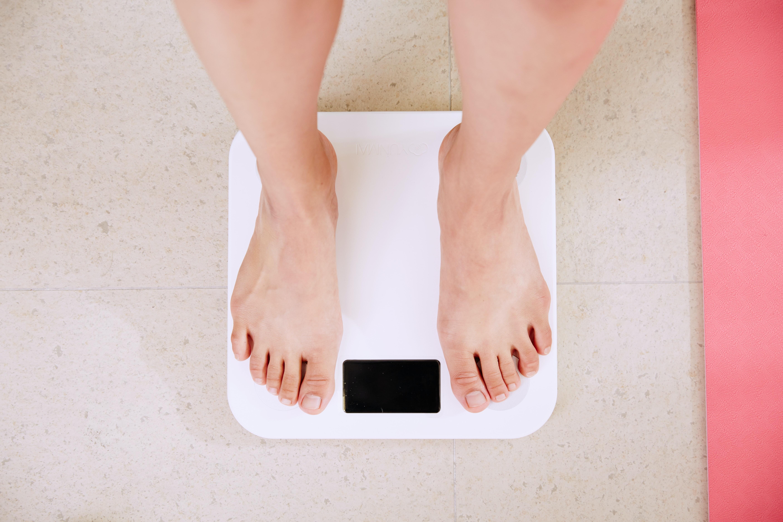 Pesquisa investiga hormônio que 'desliga' a fome e pode ajudar no combate a obesidade