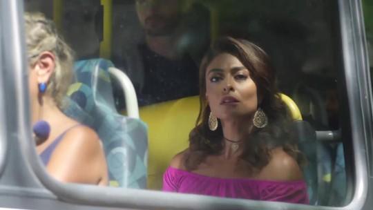 Globo Play: leve 'A Força do Querer' com você onde quiser