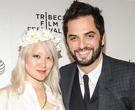 Neto do lendário cineasta Luis Buñuel tem mandado de prisão decretado após acusação de estupro da própria esposa