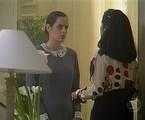 Fernanda Young em 'O dono do mundo' | TV Globo