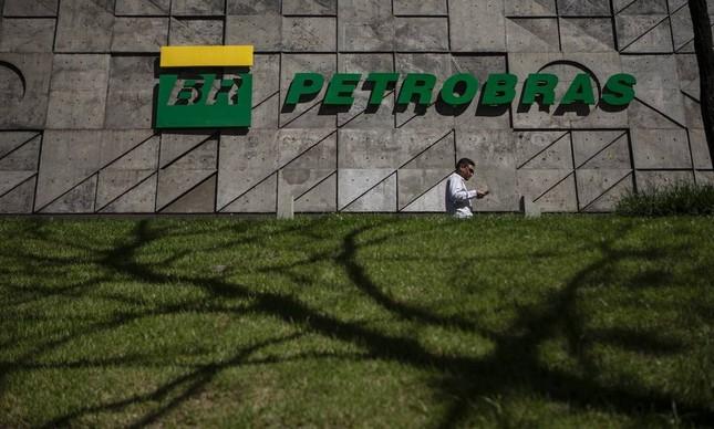 A sociedade tem que decidir o que realmente espera da Petrobras