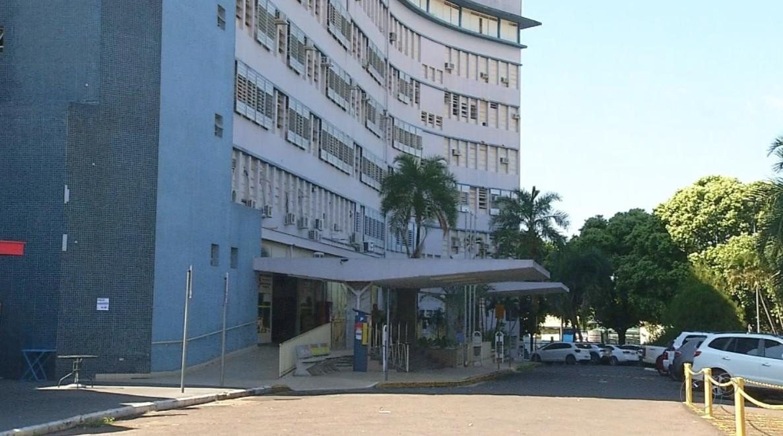 Criança é internada na UTI após ser picada por escorpião em Araçatuba