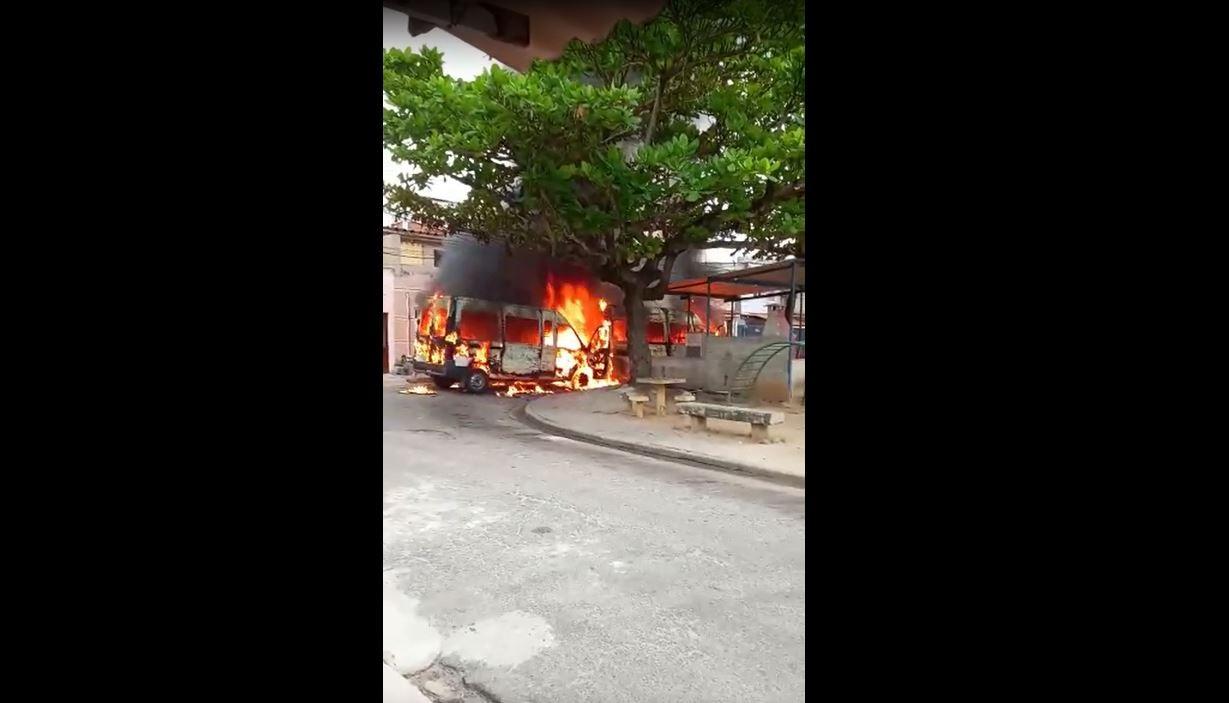 Racha na milícia que já foi de Ecko leva guerra à Zona Oeste do Rio; pelo menos três pessoas foram mortas