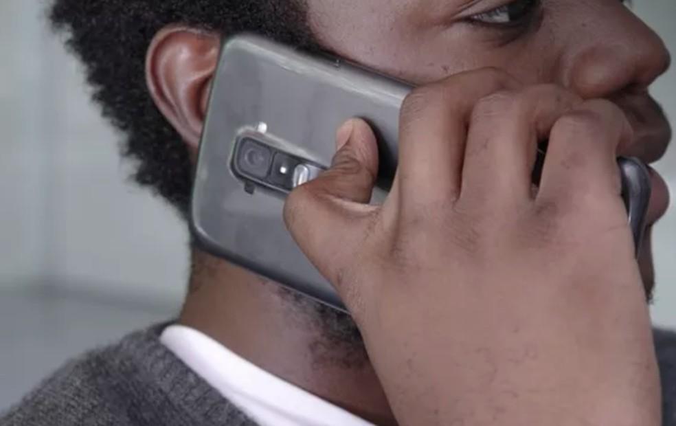 Aprenda a bloquear ligações de telemarketing para celulares do estado de Minas Gerais — Foto: TechTudo