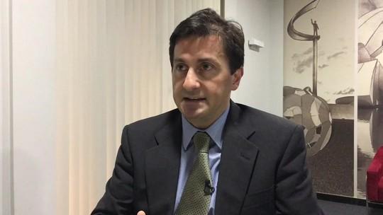 Gasto público no Brasil é injusto e ineficiente, diz Banco Mundial