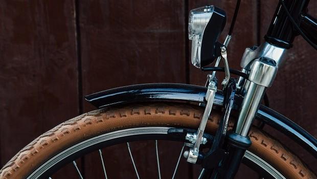 Bicicleta; bike (Foto: Pexels)