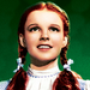 Papel de Parede: O Mágico de Oz