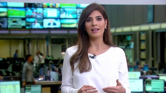 Após Previdência, Guedes prepara medidas econômicas e quer foco na reforma do Estado
