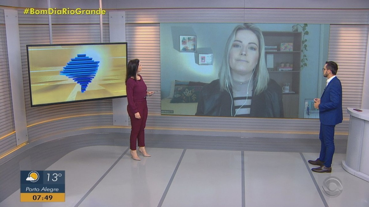 Homem é morto após manter mulher em cárcere privado em Farroupilha