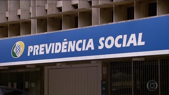 Previdência: Maia defende urgência da reforma, mas diz que marcar data seria 'precipitação'