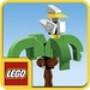 LEGO Creator Islands