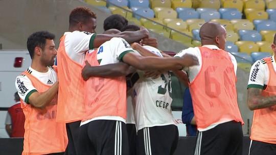 Dicas econômicas #34: time por C$ 105 com Botafogo e Cruzeiro e mais seis clubes
