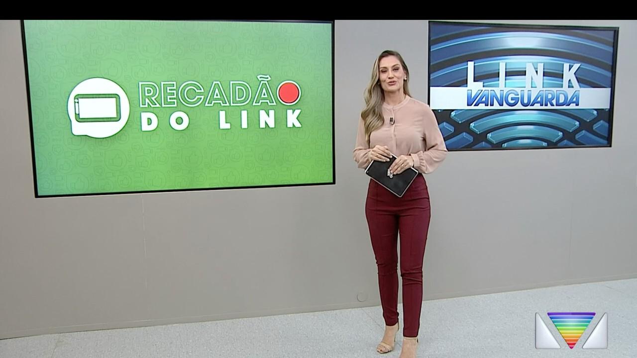 Recadão do Link: confira os vídeos enviados pelo público