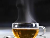 Chá de zimbro com laranja é antioxidante e simples de fazer