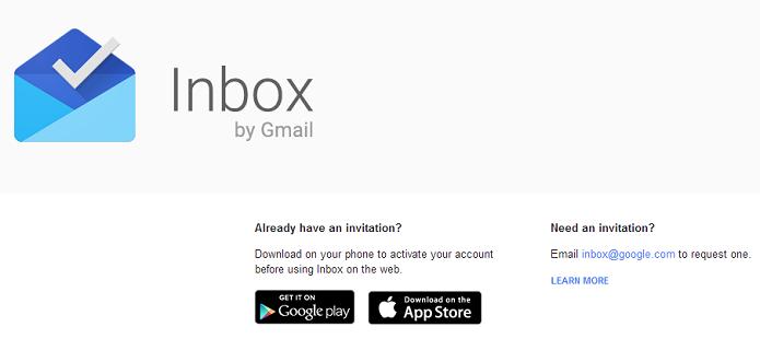 Versão web só fica liberada após usuário ativar serviço no celular (Foto: Reprodução/Aline Jesus)
