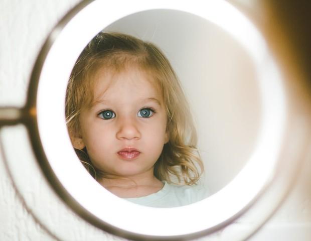 Cirurgia plástica na infância: quando fazer? (Foto: Pexels)