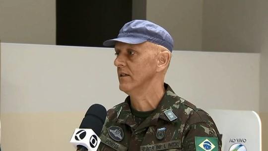 Prazo para recadastramento da reserva do Exército está aberto